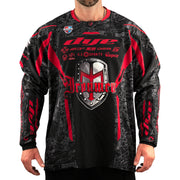 UL 2.0 Ironmen 2019 Chicago Away Jersey
