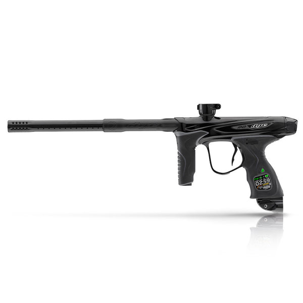Dye M2 MOSAir - Onyx - In Stock - Ready To Ship!