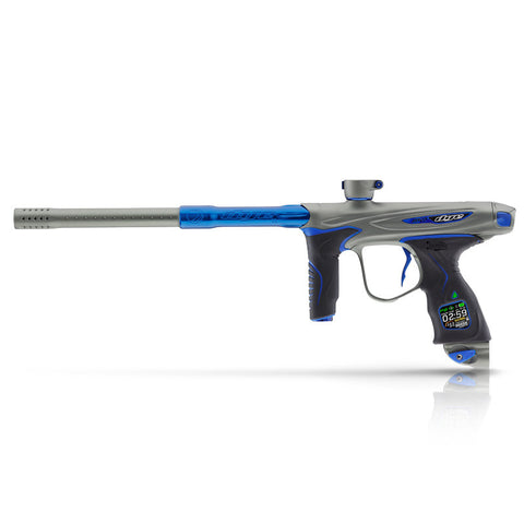 Dye M2 MOSAir - Storm - IN STOCK READY TO SHIP!