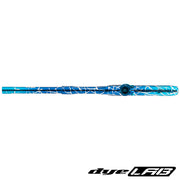 DYE M3s - Typhoon - DYE LAB 1 of 20 LIMITED EDITION- SOLD OUT