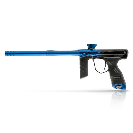 DSR BLACK WATER - IN STOCK - READY TO SHIP!