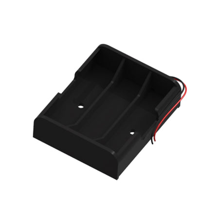 Rotor Gear Box Battery Holder