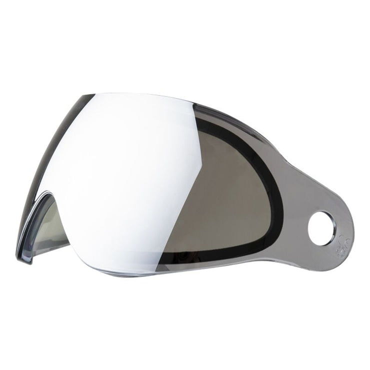 SLS Thermal Lens - Chrome