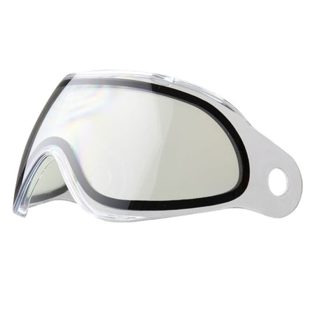 SLS Thermal Lens - Clear