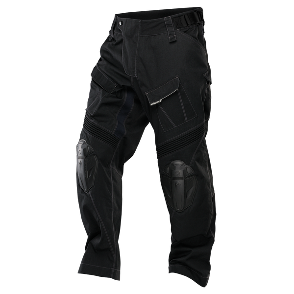 Tactical Pants 2.5 - Black