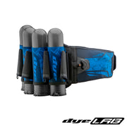 DYE Pack UL-C 4+5 Blue