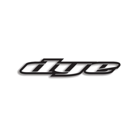 "Die-Cut Auto Decal - 30"" (Black or White) Sticker"