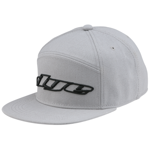 Logo Snap Back (Various Colors)