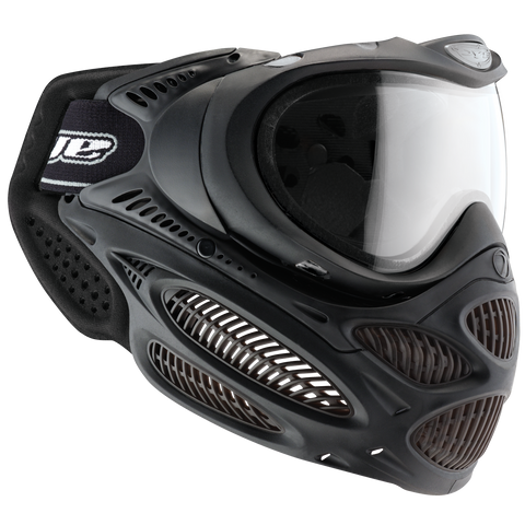 i3 Pro Thermal Goggle - Black
