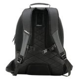 Escape .30S Backpack