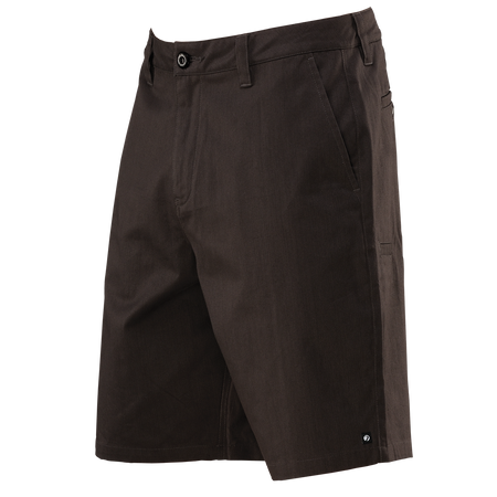 Mascot Shorts - Anthracite
