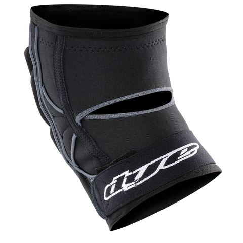 Performance Knee Pads - Black