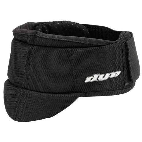 Performance Neck Protector - Black