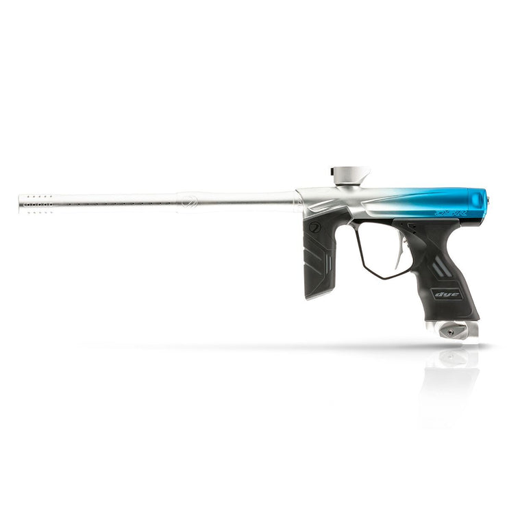 DSR FREEZE- IN STOCK - READY TO SHIP!