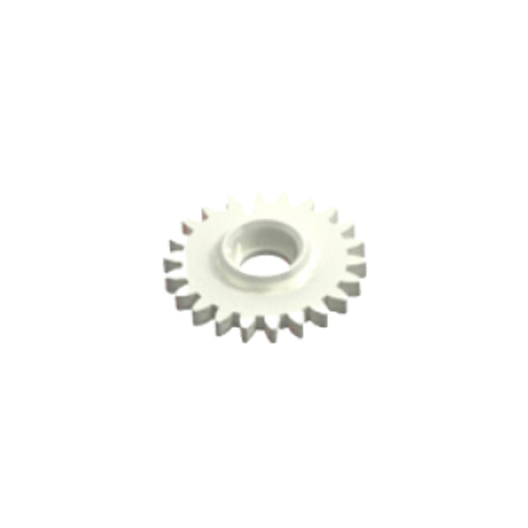 Rotor Overdrive Gear .8M 22T