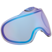 DYE/Proto Switch Thermal Lens - Blue Ice