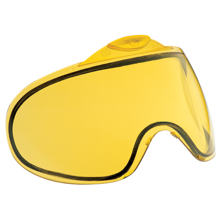 DYE/Proto Switch Thermal Lens - Yellow