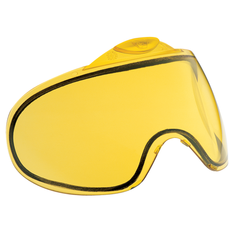 Proto Switch Thermal Lens - Yellow
