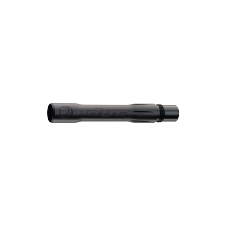 Ultralite Barrel Back - Black Dust - AC Threaded