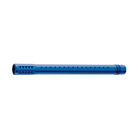 Ultralite Barrel Tip - Blue Dusted (Various Sizes)