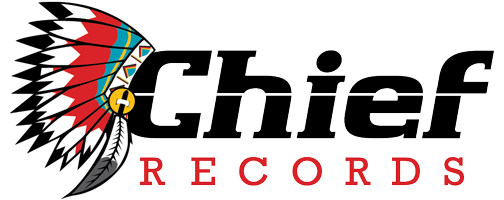 Record Store Day | Chief Records Online