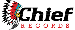 Chief Records Online