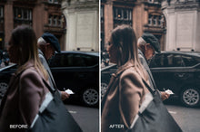 Load image into Gallery viewer, AOV X @StreeetLeaks Lightroom Presets/Adobe Camera Raw
