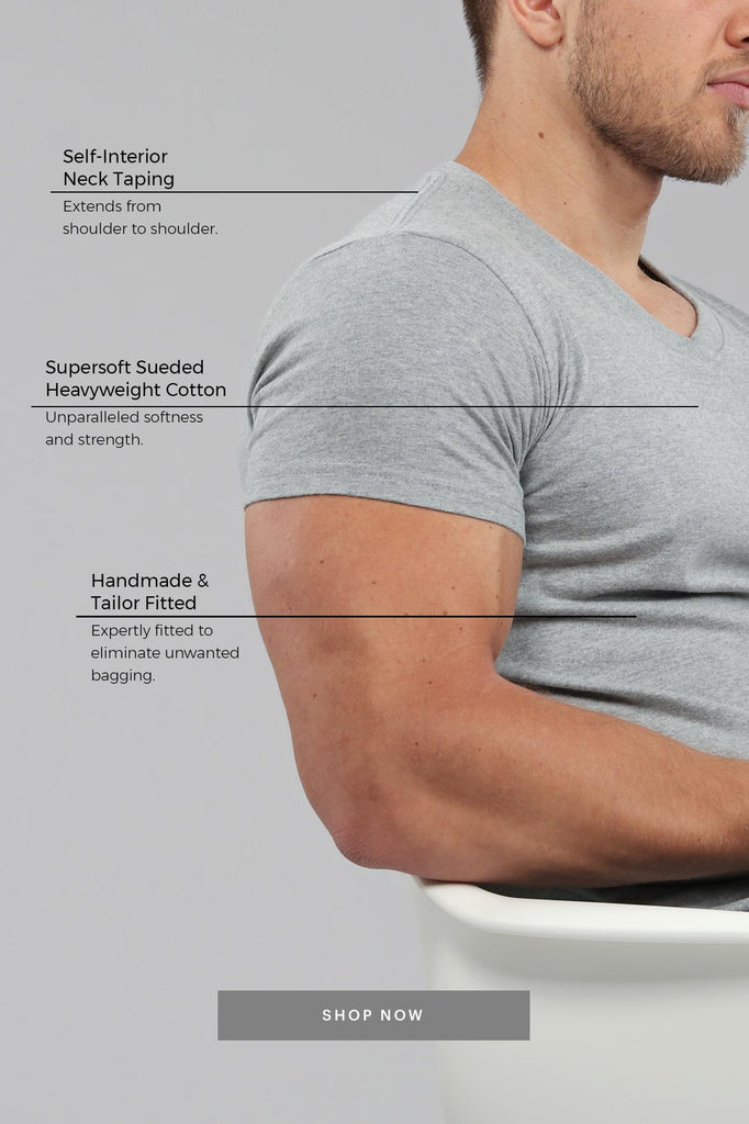 best-plain-t-shirt-muscle-fit-basics-fitted-infographic