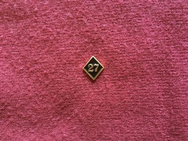 27_club_enamel_pin_front