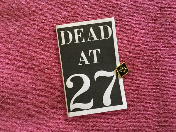 27_club_enamel_pin_and_zine