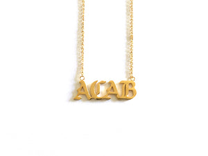 acab_nameplate_necklace
