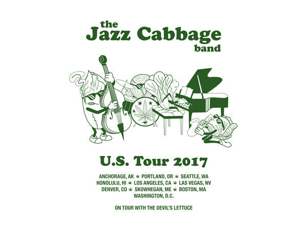 jazz_cabbage_band_tee_back_detail