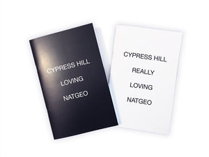cypress_hill_loving_natgeo_vol1_vol2_set