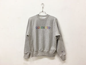 coloured_embroidered_crewneck_sweater_gray