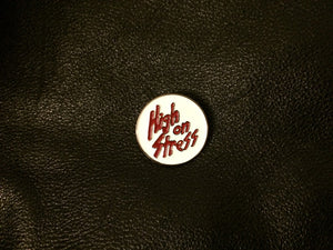 high_on_stress_enamel_pin_front
