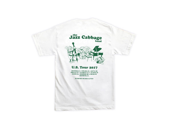 jazz_cabbage_band_tee_back