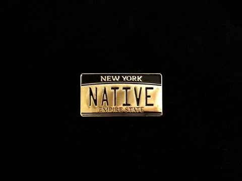 new_york_native_license_plate_pin_front