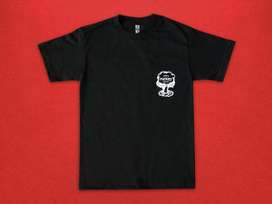 shits_fucked_tee_front