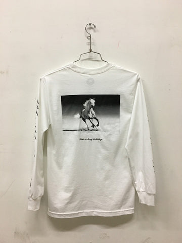 ride_the_white_lightning_longsleeves_white_back