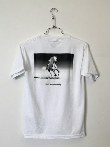ride_the_white_lightning_tee_white_back