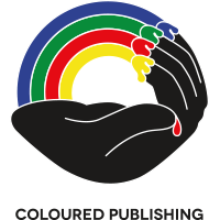 Coloured Publishing