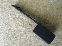Glock 17 - Spare Magazine Holder - ExtraCarry Mag Pouch - Black Man With A Gun Product Review by Kenn Blanchard