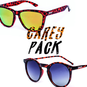 Carey Pack