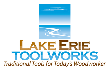 Lake Erie Toolworks Coupons