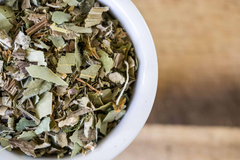 vana tisane tea / breathe