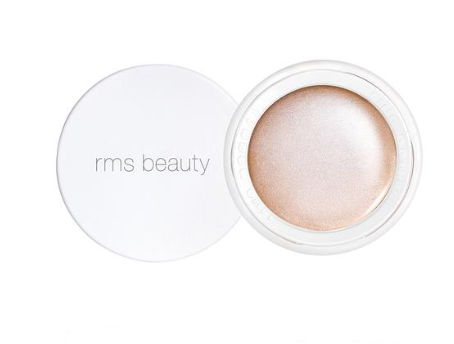 RMS Beauty - luminizers