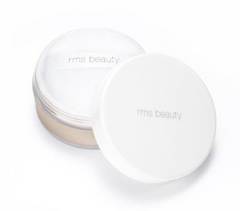 "rms beauty tinted ""un""powder"