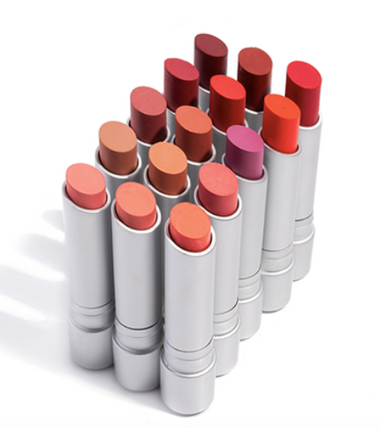 RMS Beauty - lipsticks