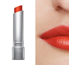 rms beauty lipstick