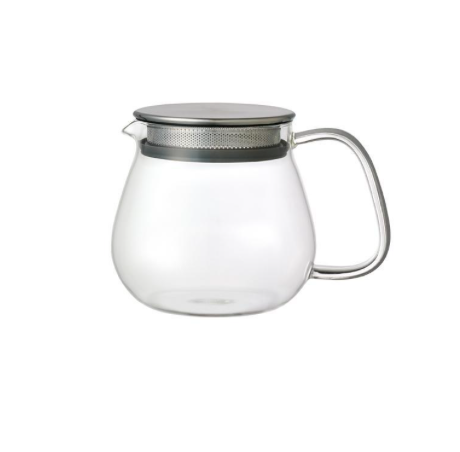 unitea one touch teapots